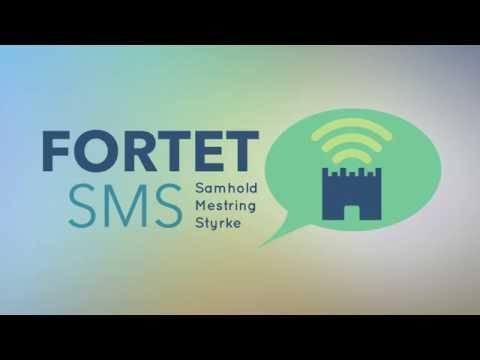 Seminar om Elevbedrift under Arendalsuka - Fortet SMS