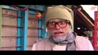 Bhadragol, 26 December 2014, Full Episode - 59