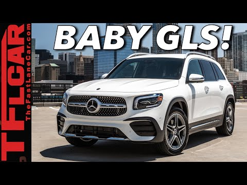 this-2020-mercedes-benz-glb-250-proves-that-boxy-suvs-are-still-in!