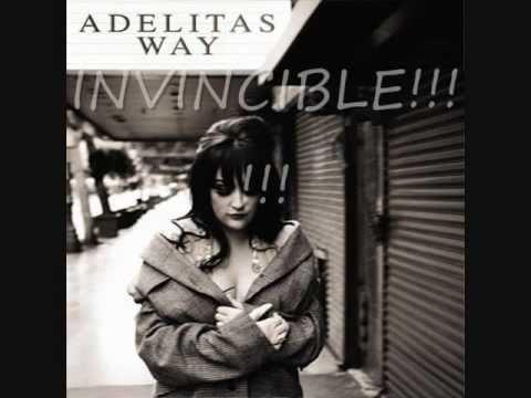 Top 10 Adelitas Way songs