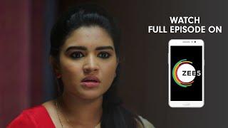 Sembaruthi   Spoiler Alert   25 Mar 2019   Watch Full Episode BEFORE TV On ZEE5   Episode 435