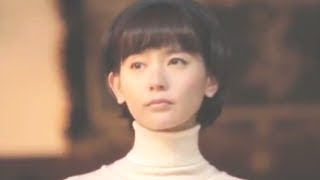 """This video depicts """"Kyoto that Kyotoites love"""" in dramas and docume..."""