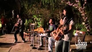 Kuch Khaas: Khumariyaan - Live