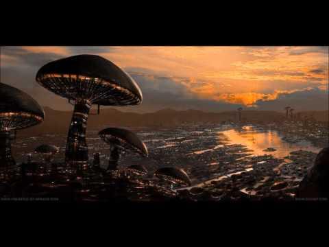 Progressive Trance set VII 2016 - Поисковик музыки mp3real.ru