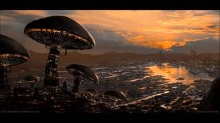 Progressive Trance set VII 2016 2017 Video