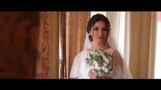 Абхазская свадьба! 🌸 сентябрь 2018 год🕊 Абхазия.