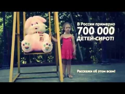 Samoe trogatelnoe video do slez 2106 spaces ru
