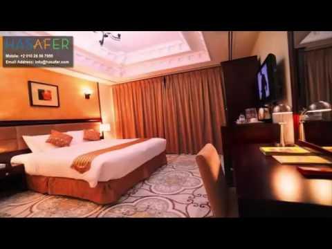 Al Jazeera Royal Hotel, Abu Dhabi, Emirates, فندق الجزيرة رويال, أبو ظبي, الإمارات