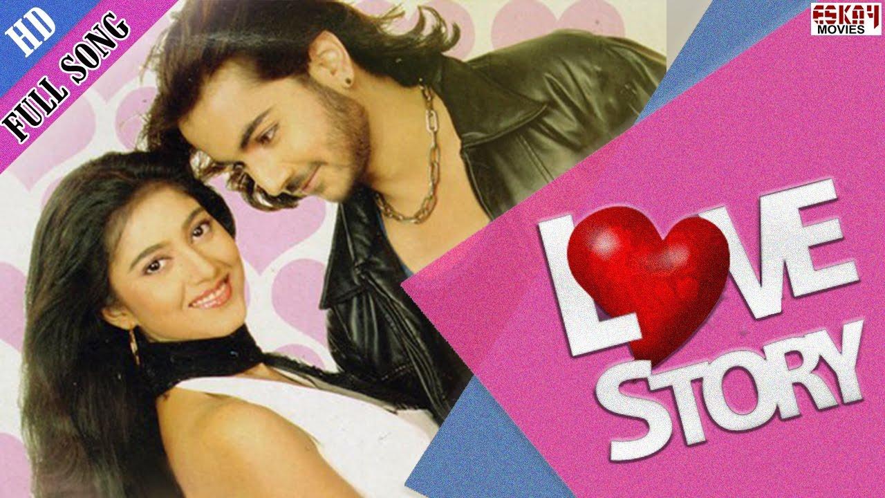 Mon Jete Chai I Love Song Love Story Bengali Film Youtube