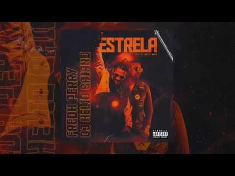 Fredh Perry X Dj Hélio Baiano - Estrela (offical Audio)
