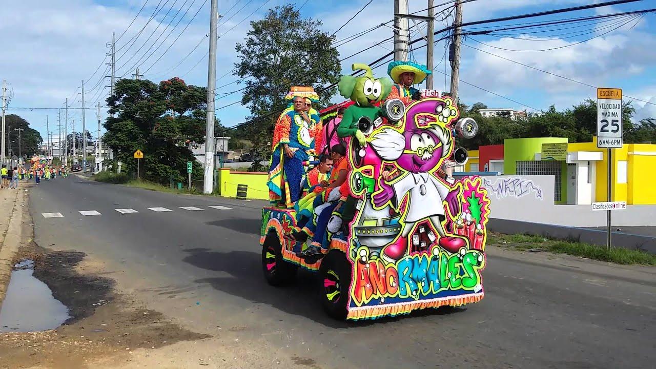 Mascaras de Hatillo, Puerto Rico Caribbean - Pinterest 17
