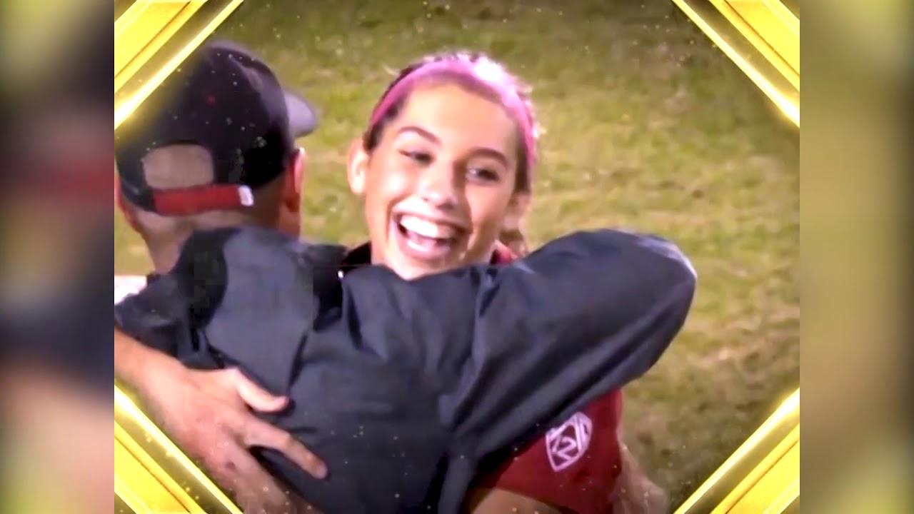 Image for WSU Athletics: WSU Soccer Wins Team of the Year Award webinar