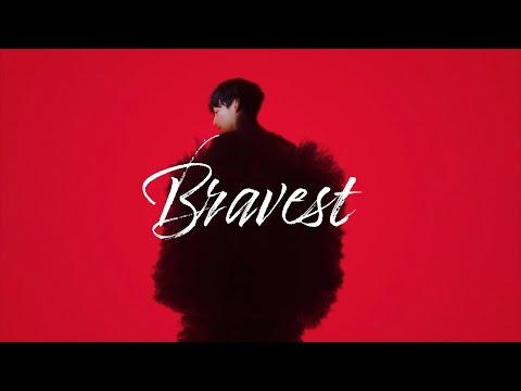 向井太一 / Bravest (Official Music Video)