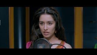 Chahun Main Yaa Na II - Aashiqui 2 (2013) 1080p (HD) Aditya Roy Kapoor & Shraddha Kapoor