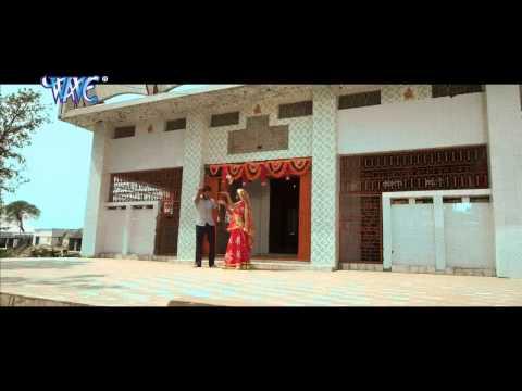 new bhojpuri movie trailer pyaar ka bandhan 2015 -