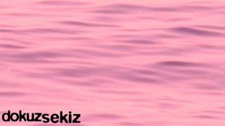Cihan Mürtezaoğlu - Dilek Şarkısı (Lyric Video)