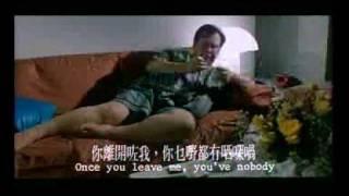 盡訴心中情.白韻琴.顧美華.李騫鳳主演 part 9