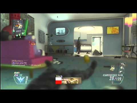 HIDDEN CAM!DOLDA KAMRAN!!LAN COUNTER STRIKE !! HIDDEN CAMERA from YouTube · Duration:  6 minutes 25 seconds