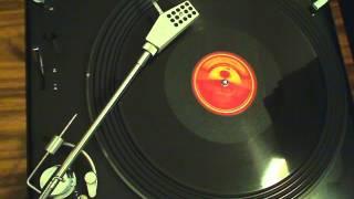 Sonny Terry - Hootin