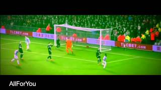 west bromwich albion wba vs stoke city 2 1 goals highlights 2015 16