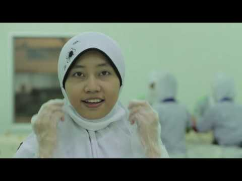FOOD SAFETY  CULTURE IN INDONESIA