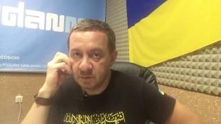 Российские протесты закончатся ничем