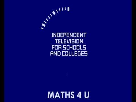 Schools TV countdown