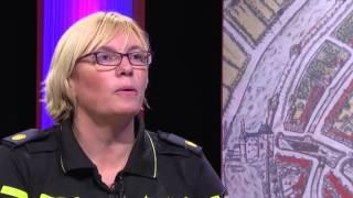 2015 week 44 Politieteam Gouda, Aangifte doen?