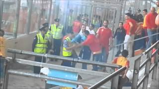Popular Videos - Maltese Premier League & Cheering