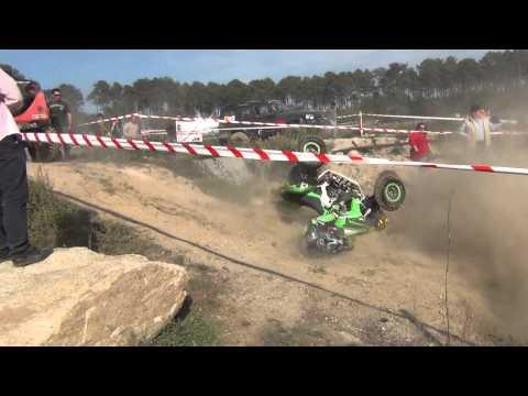 Passeio TT  VILAR SECO 2012