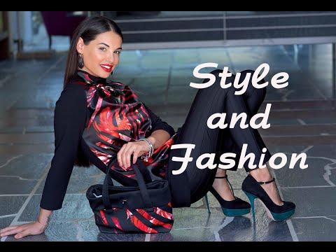 Смотреть клип стиль музыки депеш мод онлайн бесплатно в качестве
