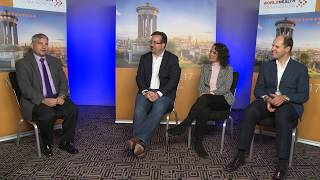 Why use model systems for multiple myeloma research?