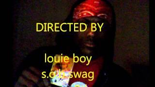 louie boy cum get some.wmv