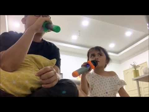 DANCE MONKEY cover with Melora