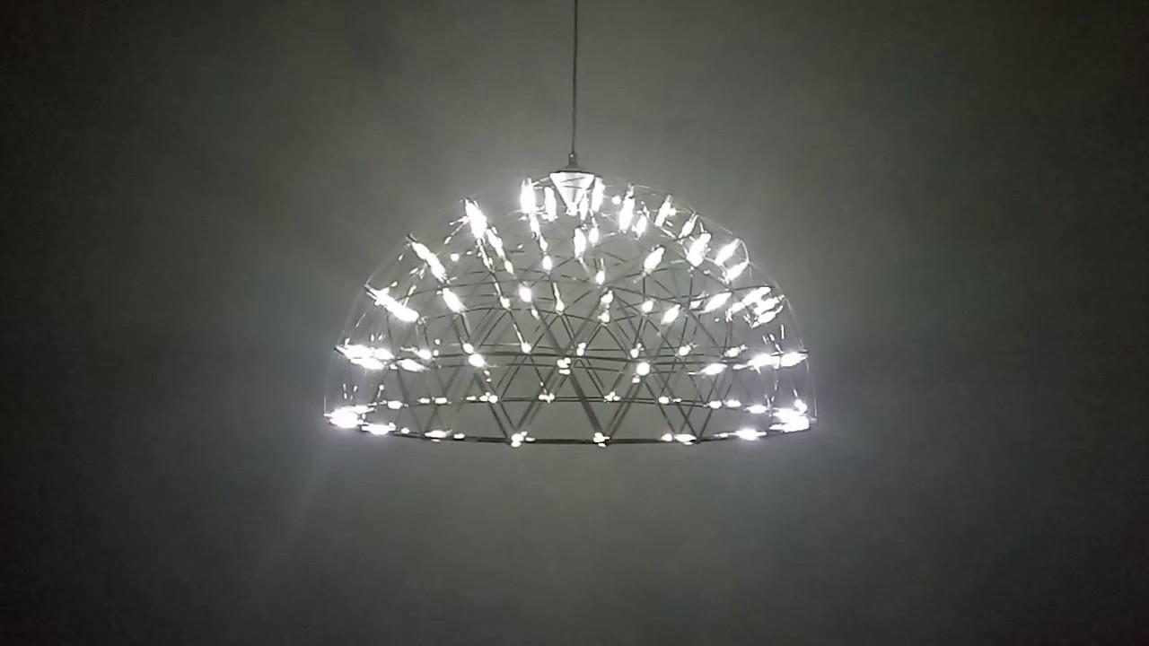 Zhongshan One Two Modern Lighting Factory -Moooi Raimond Dome 79 ... for Moooi Raimond Dome  155sfw