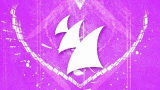 Скачать Maurice West Love Money Official Lyric Video