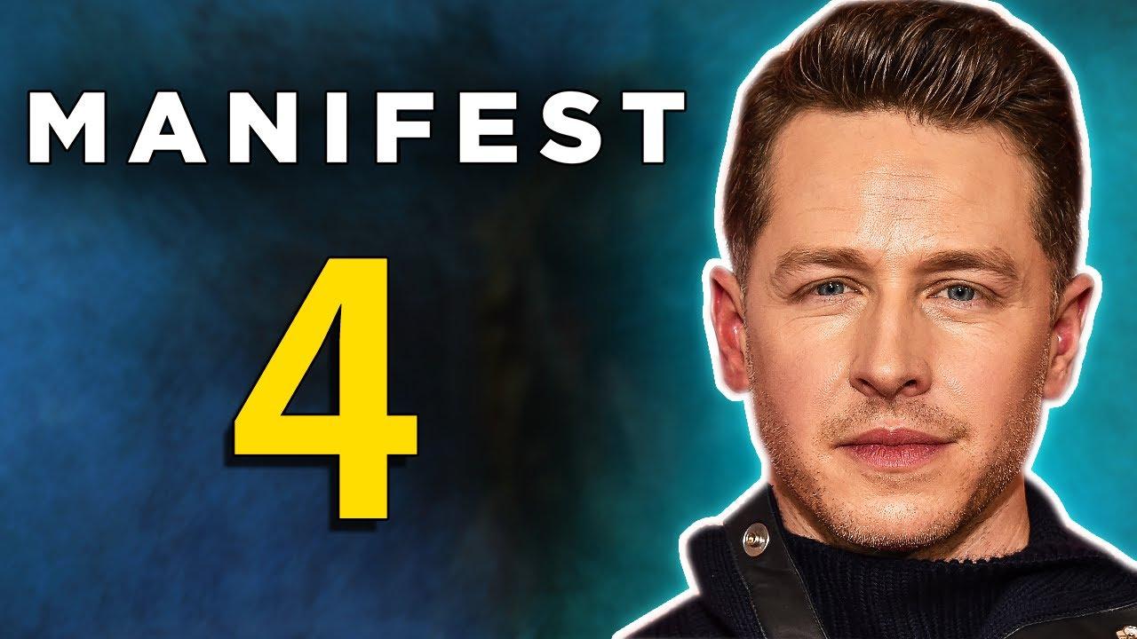 Download Manifest Season 4 Trailer, Release Date, Episode 1 - Theories