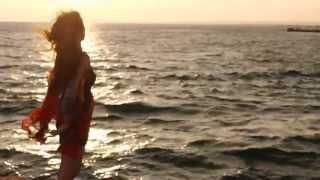 Катрин - Берега  (Премьера песни)