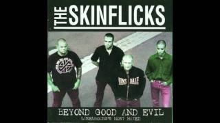 Watch Skinflicks City Kid video