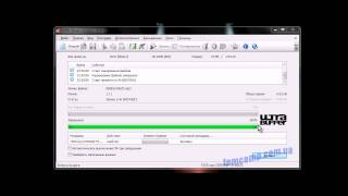 Как дописать файлы на записанный диск с помощью Nero(Если вы перейдете на мой сайт, то вы узнаете много чего интересного! К примеру как отправить SMS или ММС с..., 2011-05-23T15:26:59.000Z)