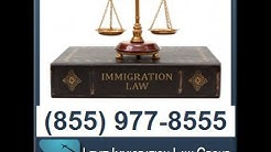Marriage visa Boynton - 855-977-8555 Immgration Lawyer will help you to get your green card in USA
