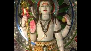 Meri Kothi Tu Banwa De Haryanvi Shiv Bhajan [Full Song] I Bhole Sang Naacho
