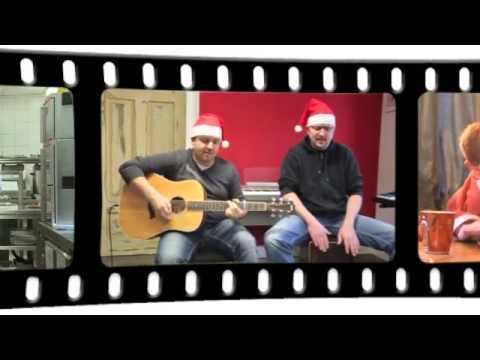 mediamonkey e u weihnachtsvideo lustige weihnachtsgr e youtube