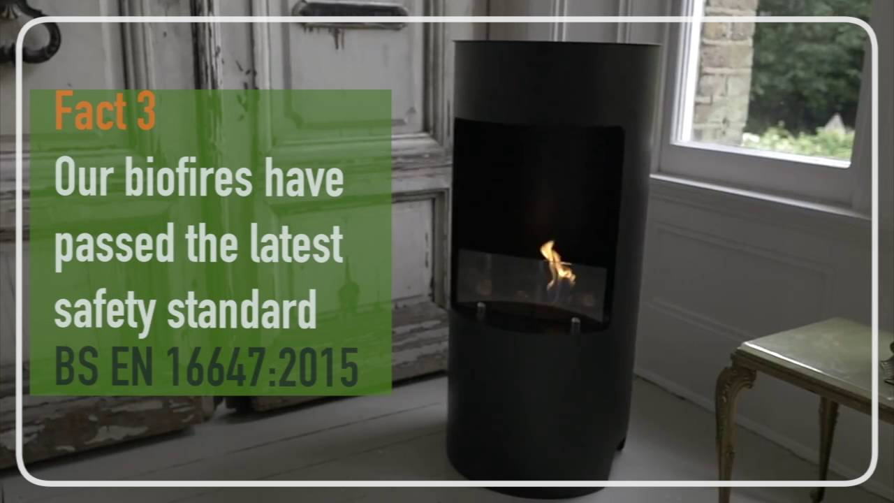 quick top facts about the bioethanol fireplaces from imaginfires