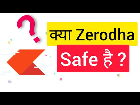 is-zerodha-safe-?-will-nifty-go-to-7500-again?-how-to-become-a-trader-?-best-dmat-for-beginners