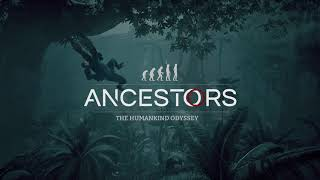 Soundtrack OST Ancestors: the Humankind Odyssey  Theme End Game mp3