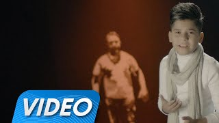 ادهم - بابا ( فيديو كليب حصري ) | 2020 |  Adham - Baba