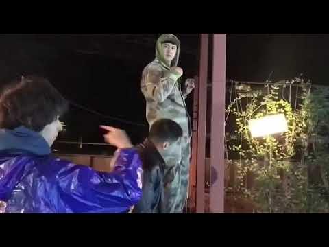 Ксения Корнева: Уральские пельмени (биография), в команде
