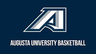 Augusta University vs. Georgia Southwestern (Women's Basketball)
