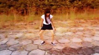 Shuffle dance | Seve - Tez Cadey (Radio Edit)